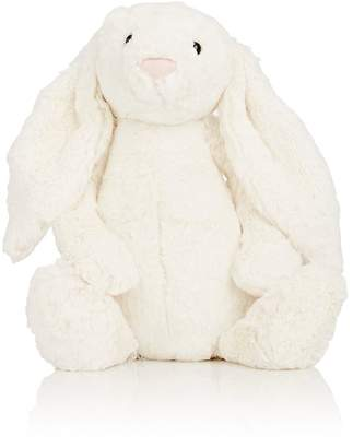 Jellycat Large Bashful Bunny Plush Toy