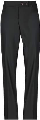 Gunex Casual pants - Item 13264984GX