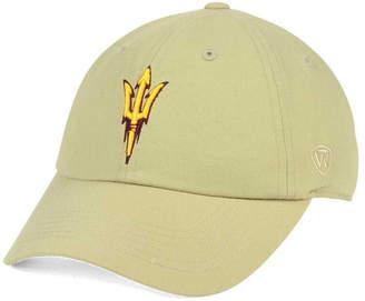 Top of the World Arizona State Sun Devils Main Adjustable Cap