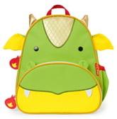 Skip Hop Zoo Pack Dragon Backpack