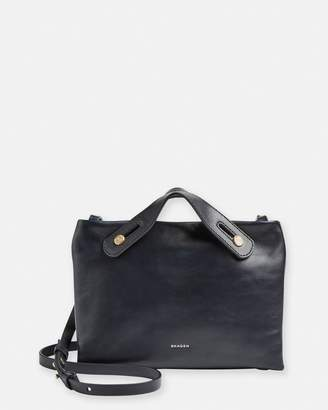 Skagen Mini Mikkeline Ink Mini Satchel