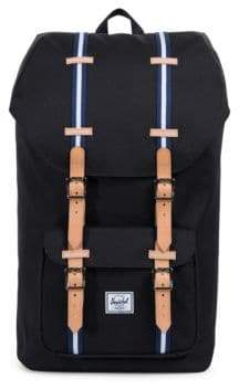 Herschel Little America Flap Backpack