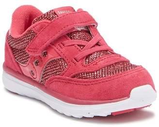 Saucony Jazz Lite Sneaker (Toddler)