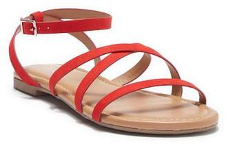 Abound Cain Strappy Sandal