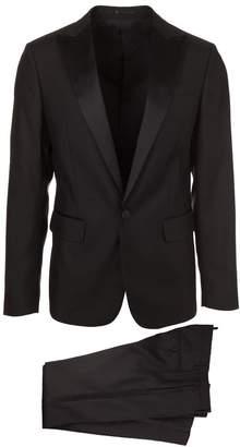 DSQUARED2 Smoking Suit