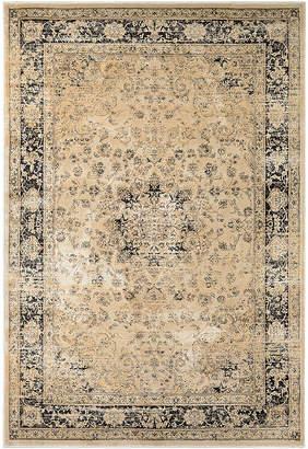 Couristan CouristanTM Persian Vase Rectangular Rug