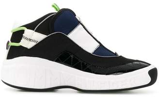Tommy Jeans Icon sneakers