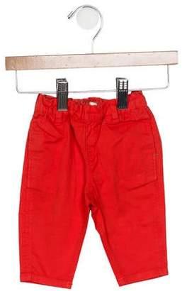 Paul Smith Boys' Nallen Pants w/ Tags