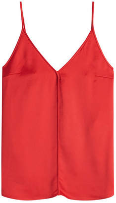 By Malene Birger Carollo Camisole