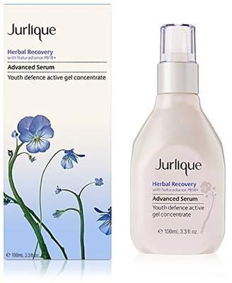 Jurlique Advanced Serum