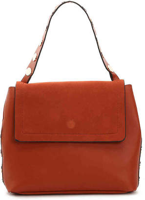 French Connection Celia Shoulder Bag - Women's