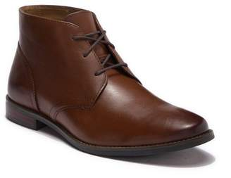 Florsheim Materna Chukka Leather Boot