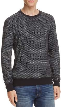 Sovereign Code Ingram Sweater
