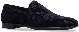Magnanni Baroque Slippers