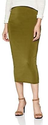 New Look Women's 5824249 Skirt,(Size:)