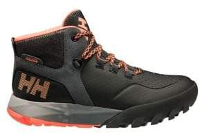 Helly Hansen Loke Rambler Hiking Boots