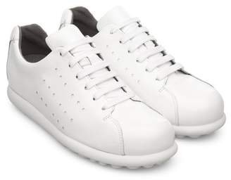 Camper Pelotas Ariel Shoe