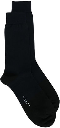 Marni classic ankle socks $80 thestylecure.com