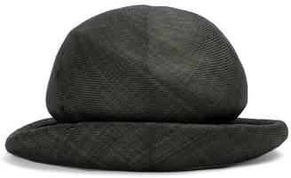 Horisaki Design & Handel messenger cap