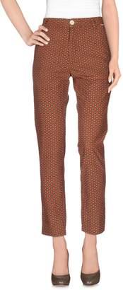 BSbee Casual pants - Item 36820936