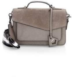 Botkier New York Cobble Hill Crossbody Bag