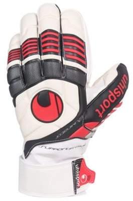 Uhlsport Eliminator Soft Sf Adult Goalkeeper Glove 8