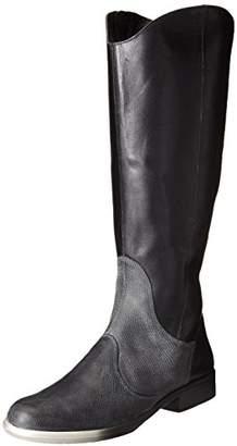 Naot Footwear Women's Shamal Boot