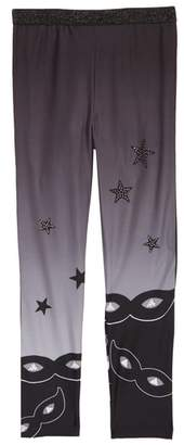 Truly Me Mask & Star Leggings