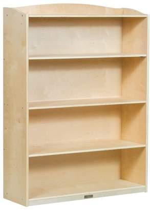 Guidecraft Bookshelf