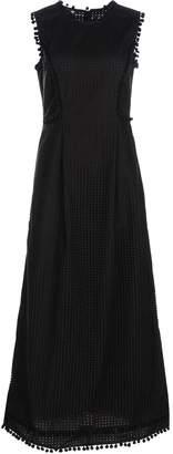 Love Moschino Long dresses