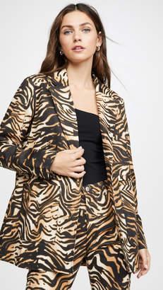 Rachel Comey Andes Blazer