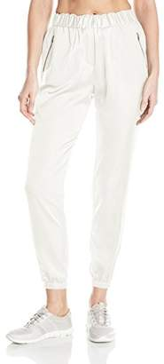 Gottex X by Women's Soft Slouchy Pants