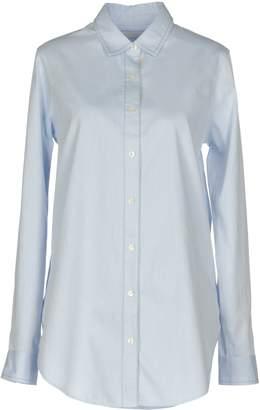 Brochu Walker Shirts - Item 38685152AX