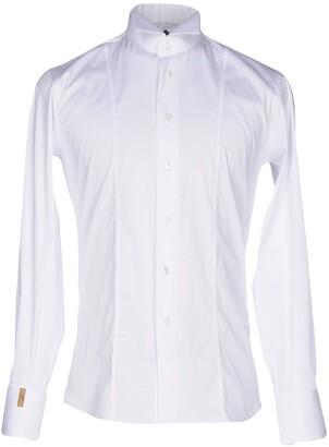 Billionaire Shirts - Item 38617256PV