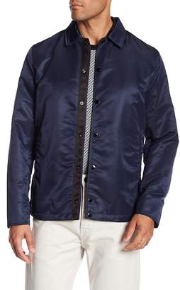 Rag & Bone Matty Jacket