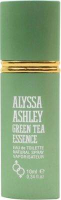 Alyssa Ashley Green Tea Essence Eau De Toilette (Edt) For Women