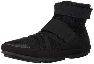 Coolway Women's AWOKHI Walking Shoe