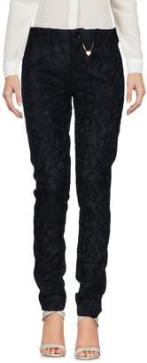 Blugirl Casual pants - Item 13097145AJ