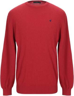 Brooksfield Sweaters - Item 39601255KG