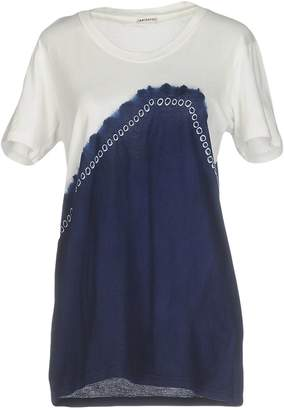 Blue Blue Japan T-shirts - Item 37980065TK