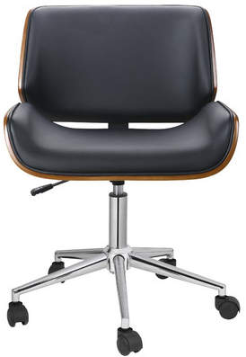 Wade Logan Cathina Desk Chair
