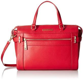 Tommy Hilfiger Satchel for Women Savanna