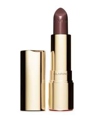 Clarins Joli Rouge Brilliant Lipstick