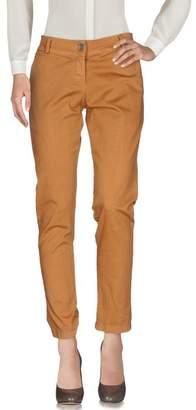 Kayla Casual trouser