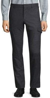 Vince Melton Lightweight Cargo Pants