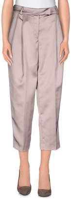 Chlotilde 3/4-length shorts - Item 36777469