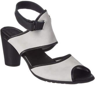 Arche Leiga Nubuck Sandal