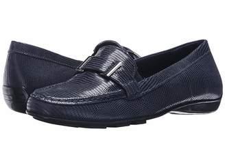 Walking Cradles March Women's Shoes