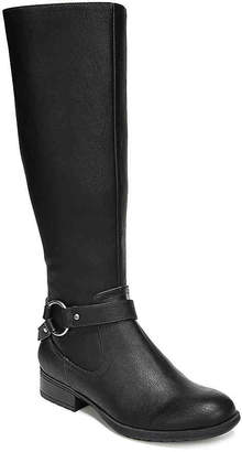 LifeStride X-Felicity Riding Boot - Women's