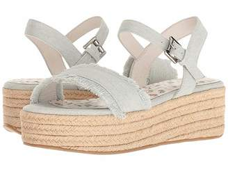 Chinese Laundry Ziba Sandal Women's Sandals